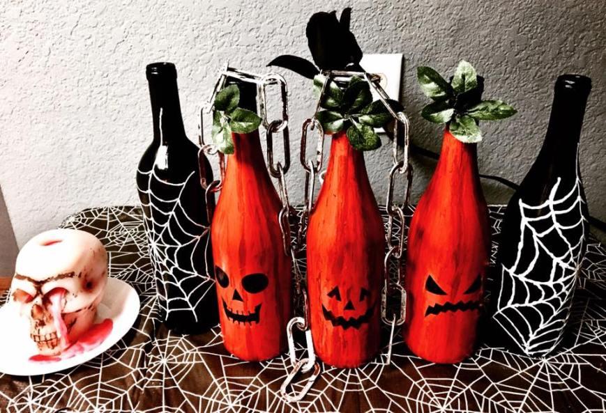 pumpkincraft